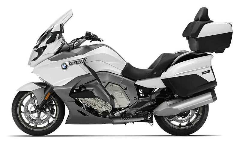 63 All New Best 2019 Bmw K1600Gtl Redesign Price And Review Images for Best 2019 Bmw K1600Gtl Redesign Price And Review