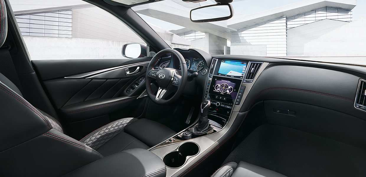 63 All New Infiniti Q50 2019 Interior Engine New Review for Infiniti Q50 2019 Interior Engine
