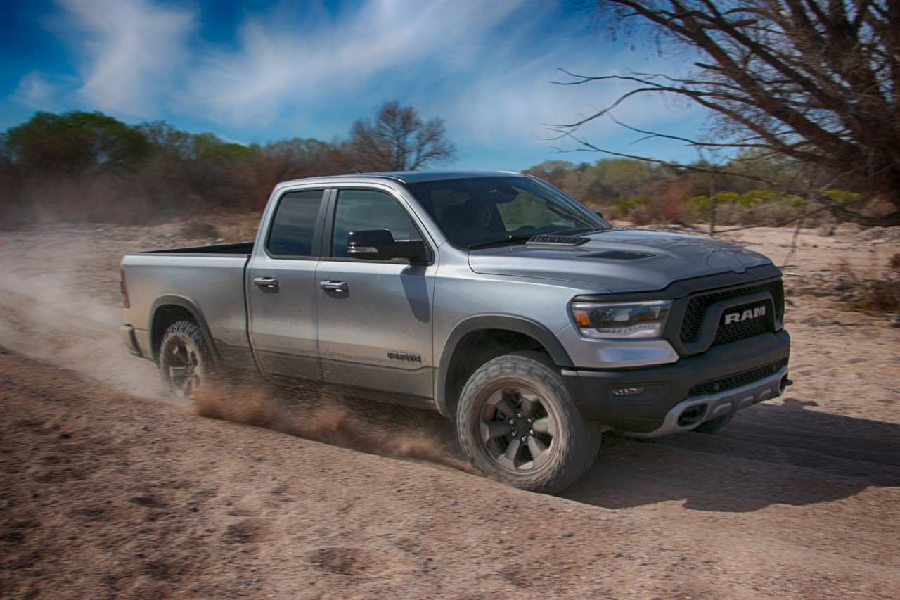 63 All New New Truck Dodge 2019 Release Date History for New Truck Dodge 2019 Release Date