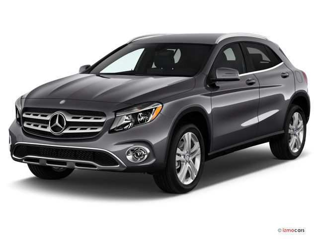 63 Best Review New 2019 Mercedes Ute Review And Specs Prices for New 2019 Mercedes Ute Review And Specs