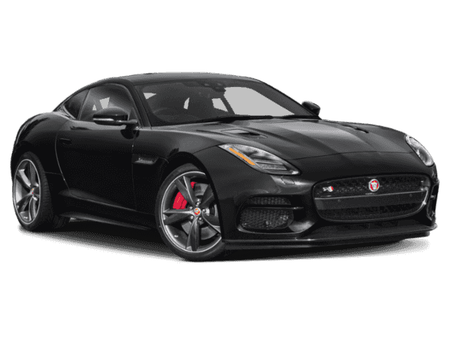 63 Concept of 2019 Jaguar F Type R Prices with 2019 Jaguar F Type R