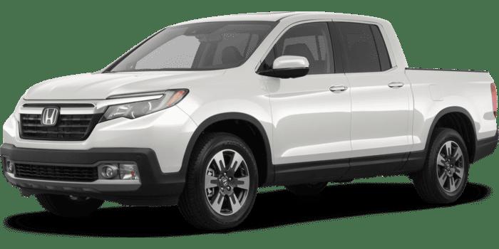 63 Concept of Best 2019 Honda Ridgeline Lift Kit Price Exterior and Interior by Best 2019 Honda Ridgeline Lift Kit Price