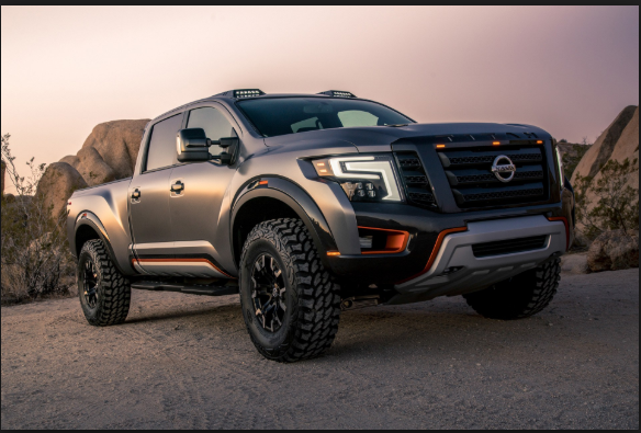 63 Concept of Best Nissan 2019 Titan Xd Overview And Price Pricing by Best Nissan 2019 Titan Xd Overview And Price