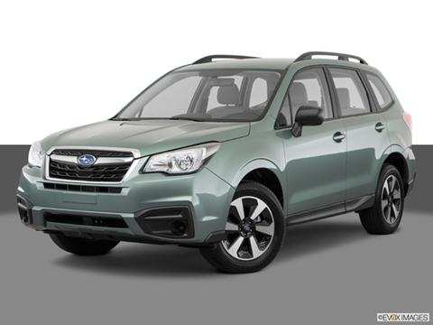 63 Concept of New Subaru Forester 2019 Usa New Review First Drive with New Subaru Forester 2019 Usa New Review