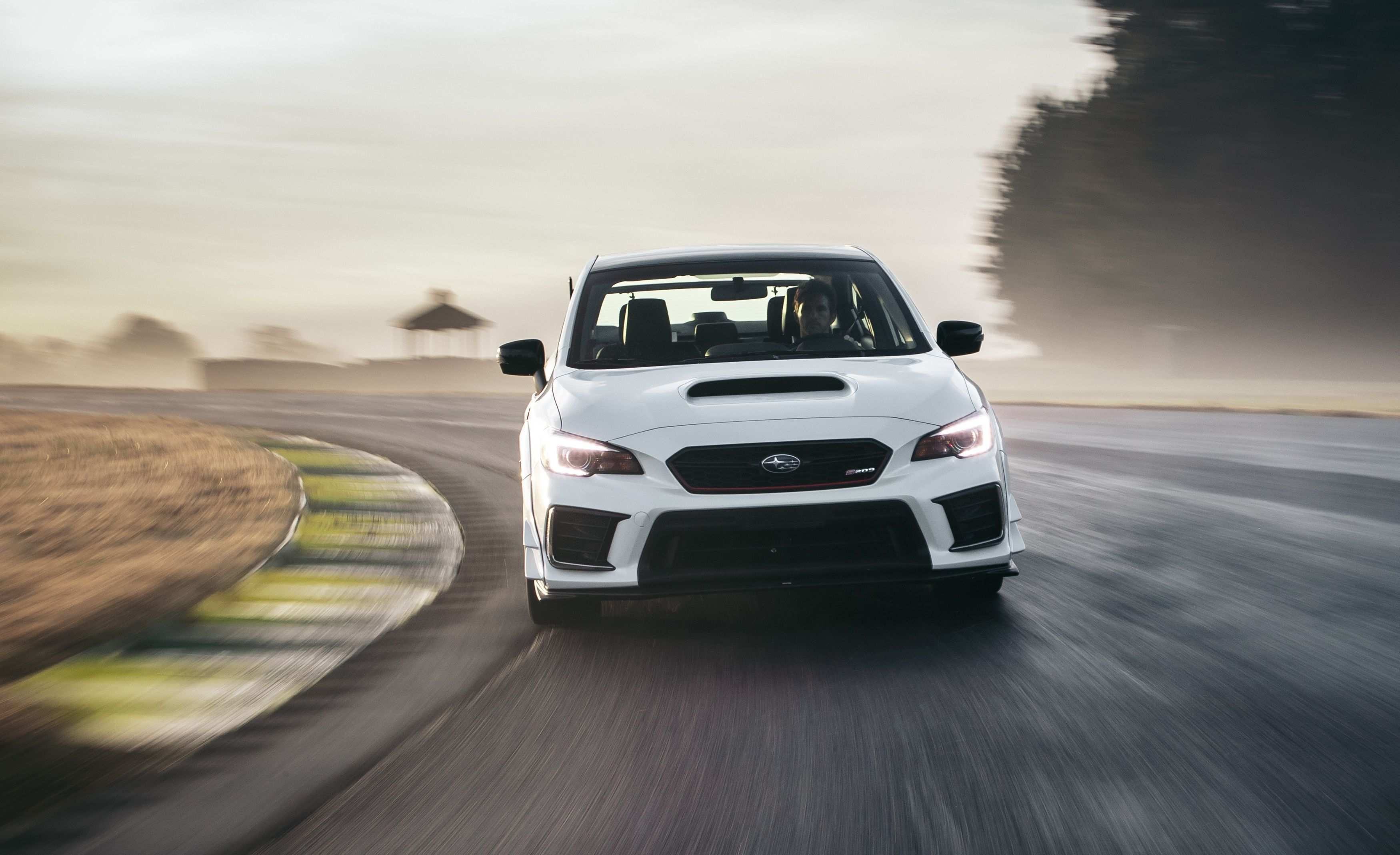 63 Concept of The Subaru Sti Wagon 2019 Specs And Review Research New by The Subaru Sti Wagon 2019 Specs And Review