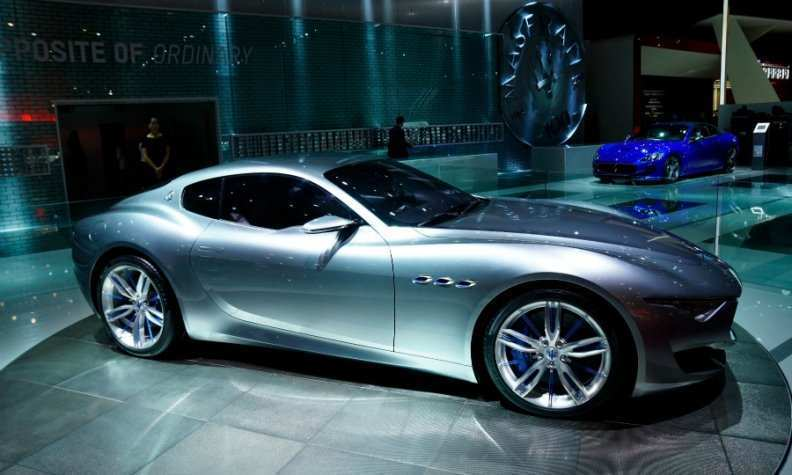 63 Concept of Volvo Electric Cars By 2019 Redesign History for Volvo Electric Cars By 2019 Redesign