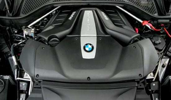 63 Concept of When Is The Bmw X5 2019 Release Date Engine Picture with When Is The Bmw X5 2019 Release Date Engine