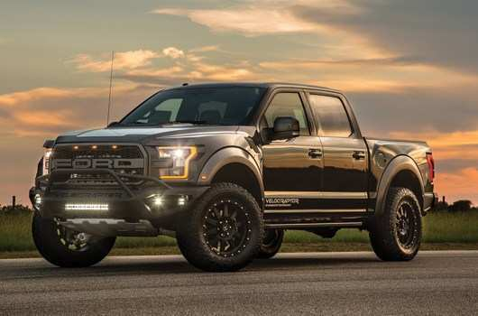 63 Gallery of 2019 Gmc Raptor Performance Engine with 2019 Gmc Raptor Performance