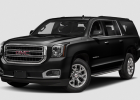63 Gallery of New 2019 Gmc Yukon Denali Colors Spesification Performance and New Engine by New 2019 Gmc Yukon Denali Colors Spesification