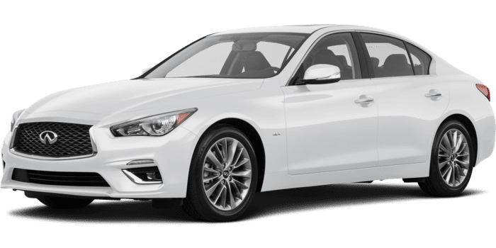 63 Gallery of The Infiniti Q50 2019 Price Engine Concept with The Infiniti Q50 2019 Price Engine