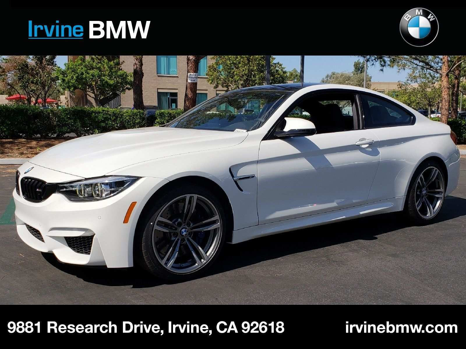 63 Great 2019 Bmw 5500 Hd Price and Review for 2019 Bmw 5500 Hd