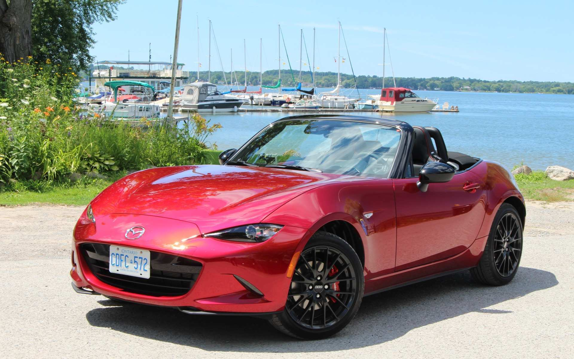 63 Great 2019 Mazda Mx 5 Gt S Reviews with 2019 Mazda Mx 5 Gt S