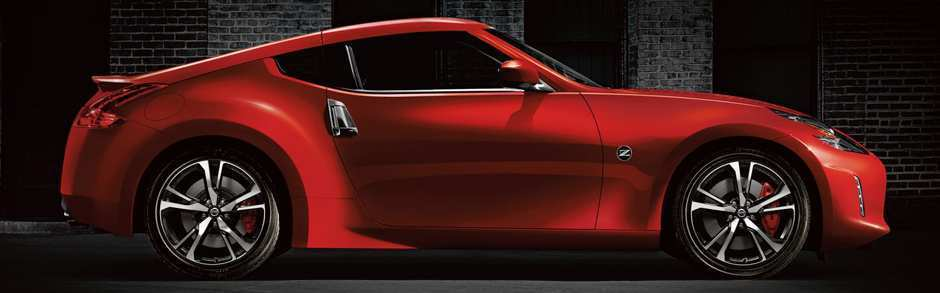 63 Great 2019 Nissan Z Redesign Price And Review New Review with 2019 Nissan Z Redesign Price And Review