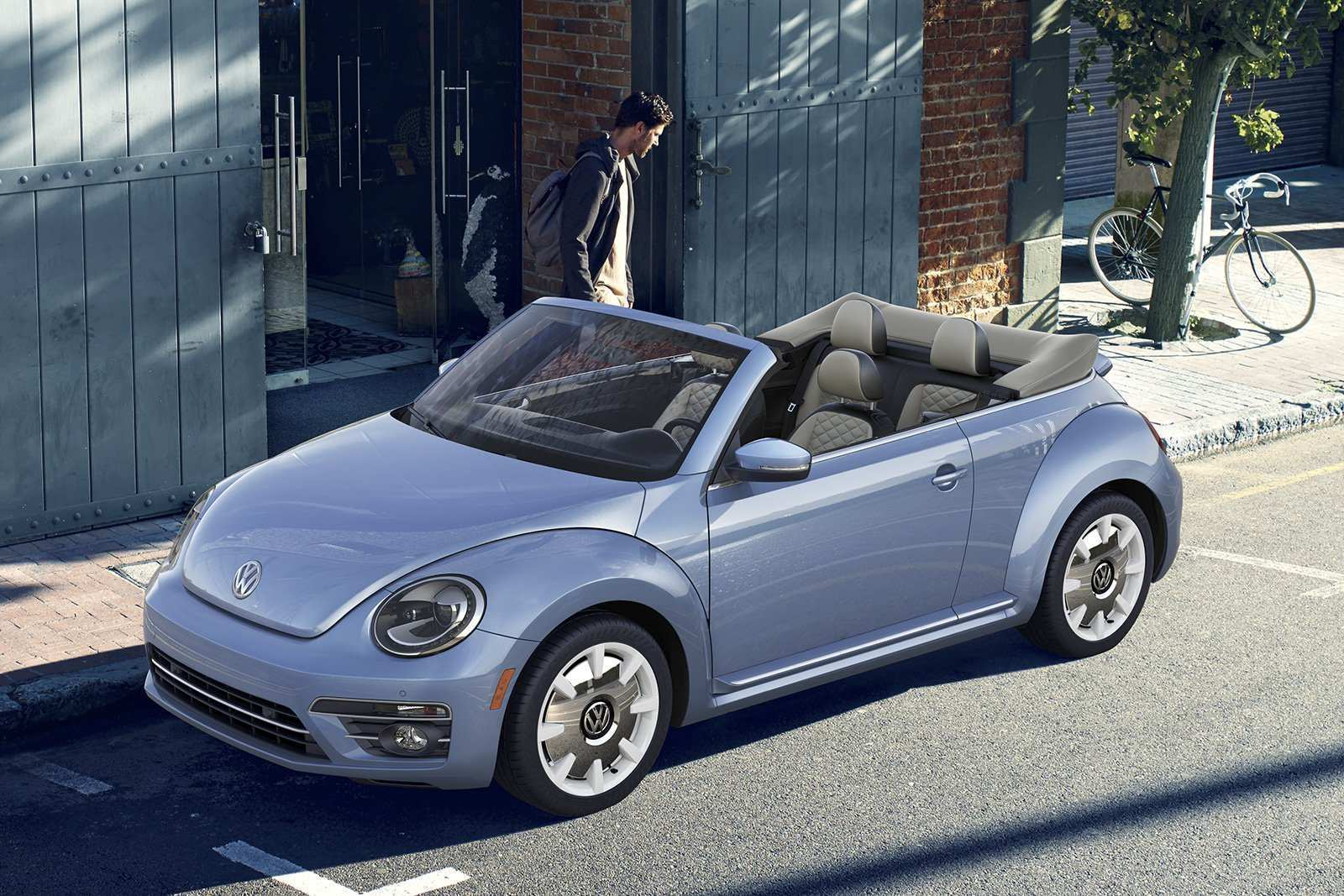 63 Great Best Volkswagen Beetle Convertible 2019 New Review Concept by Best Volkswagen Beetle Convertible 2019 New Review