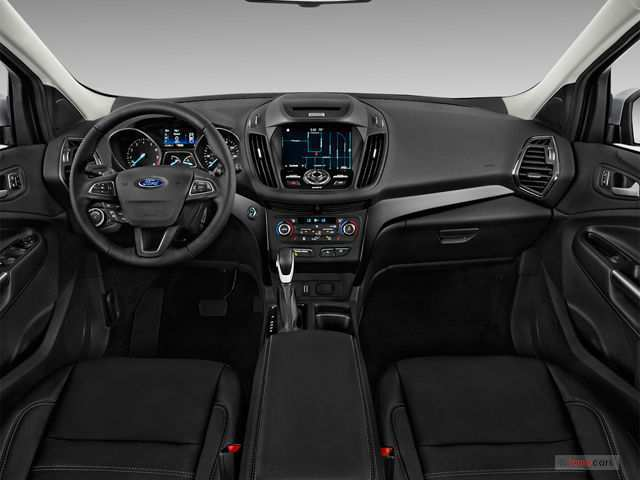 63 Great Best When Will The 2019 Ford Escape Be Released Exterior Release Date for Best When Will The 2019 Ford Escape Be Released Exterior