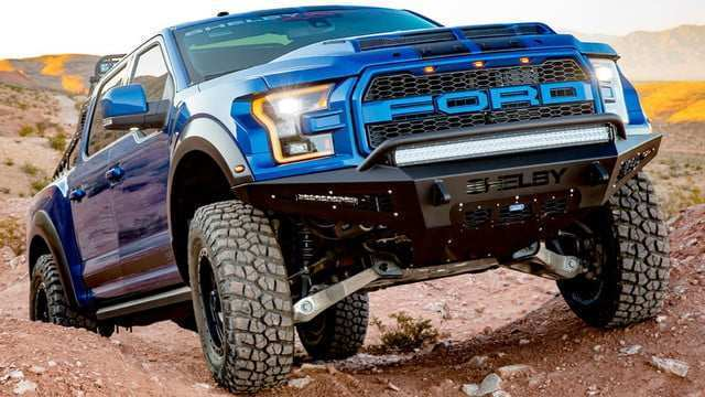 63 Great Ford Shelby Raptor 2019 Specs And Review First Drive by Ford Shelby Raptor 2019 Specs And Review