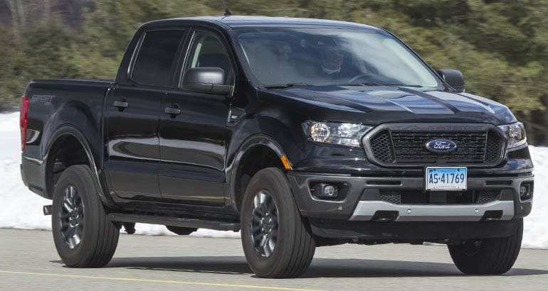 63 Great The Ford Ranger 2019 Release Date Review Reviews by The Ford Ranger 2019 Release Date Review