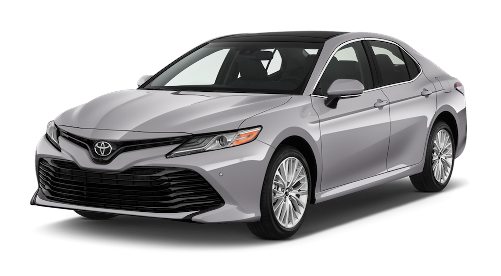 63 Great Toyota Xle 2019 Exterior with Toyota Xle 2019