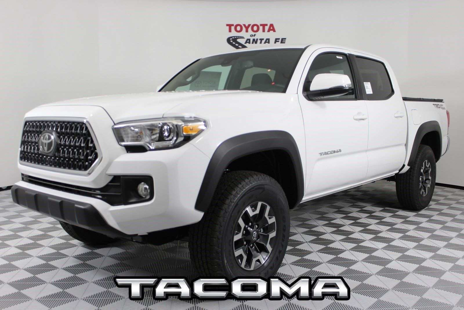 63 New Best Toyota Off Road Vehicle 2019 Specs And Review Redesign and Concept for Best Toyota Off Road Vehicle 2019 Specs And Review
