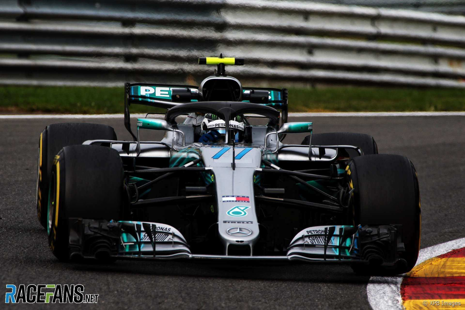 63 New New Bottas Mercedes 2019 Review And Release Date Performance for New Bottas Mercedes 2019 Review And Release Date