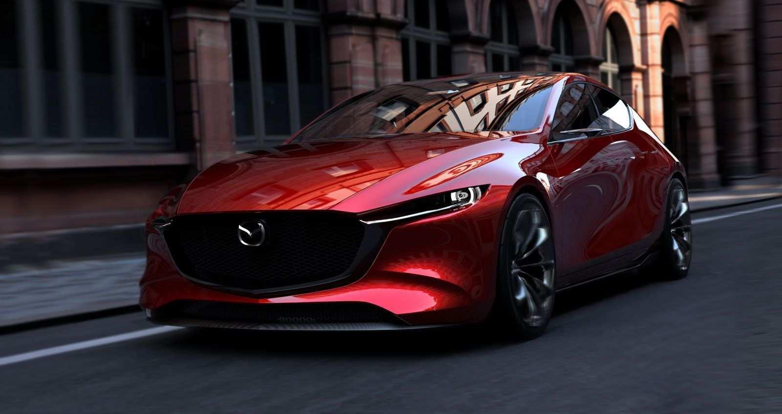 63 New Precio Del Mazda 2019 Photos by Precio Del Mazda 2019