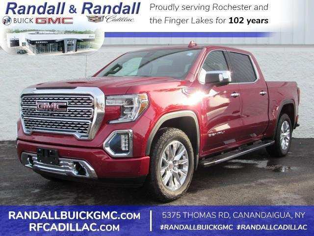 63 New The 2019 Gmc Lease Exterior Wallpaper with The 2019 Gmc Lease Exterior