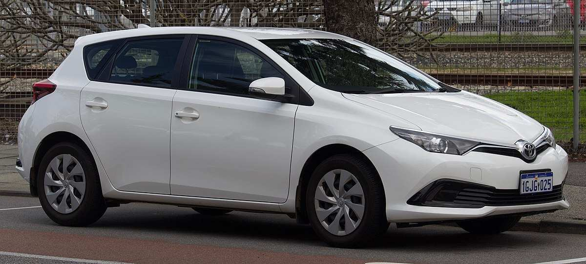 63 New When Do Toyota 2019 Come Out Overview with When Do Toyota 2019 Come Out