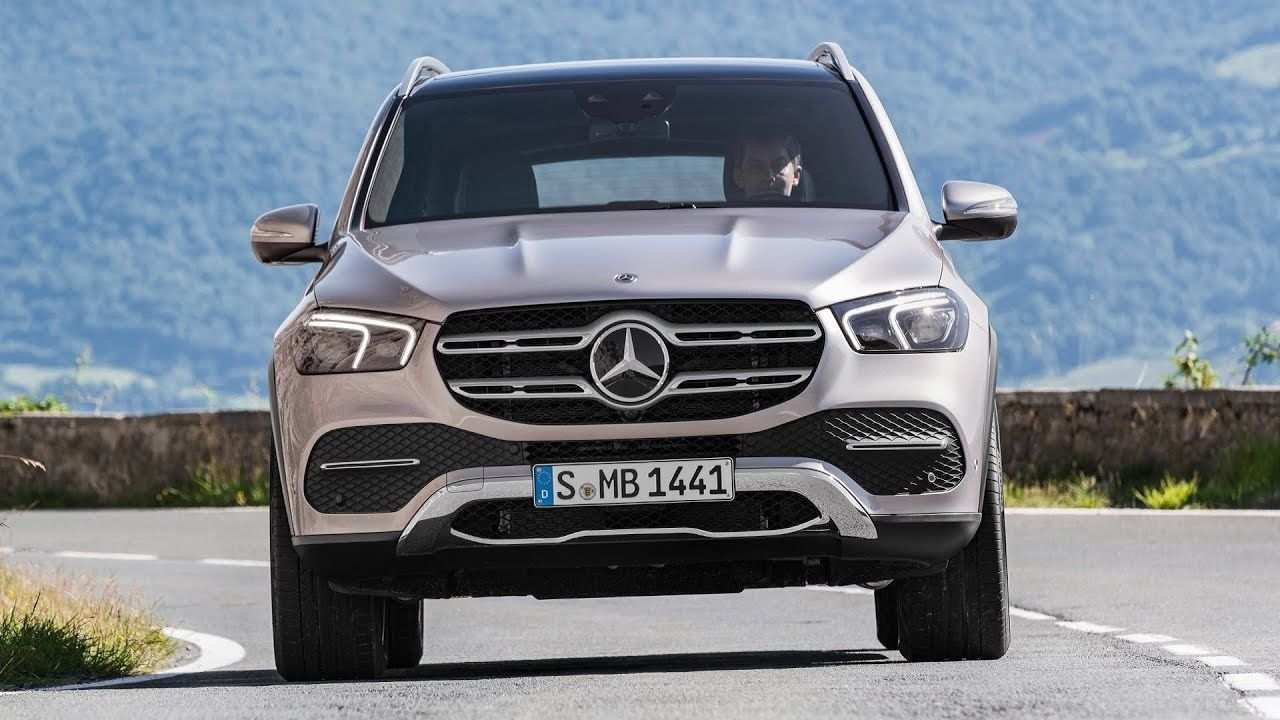 63 The Best Mercedes Drivers 2019 Exterior History with Best Mercedes Drivers 2019 Exterior
