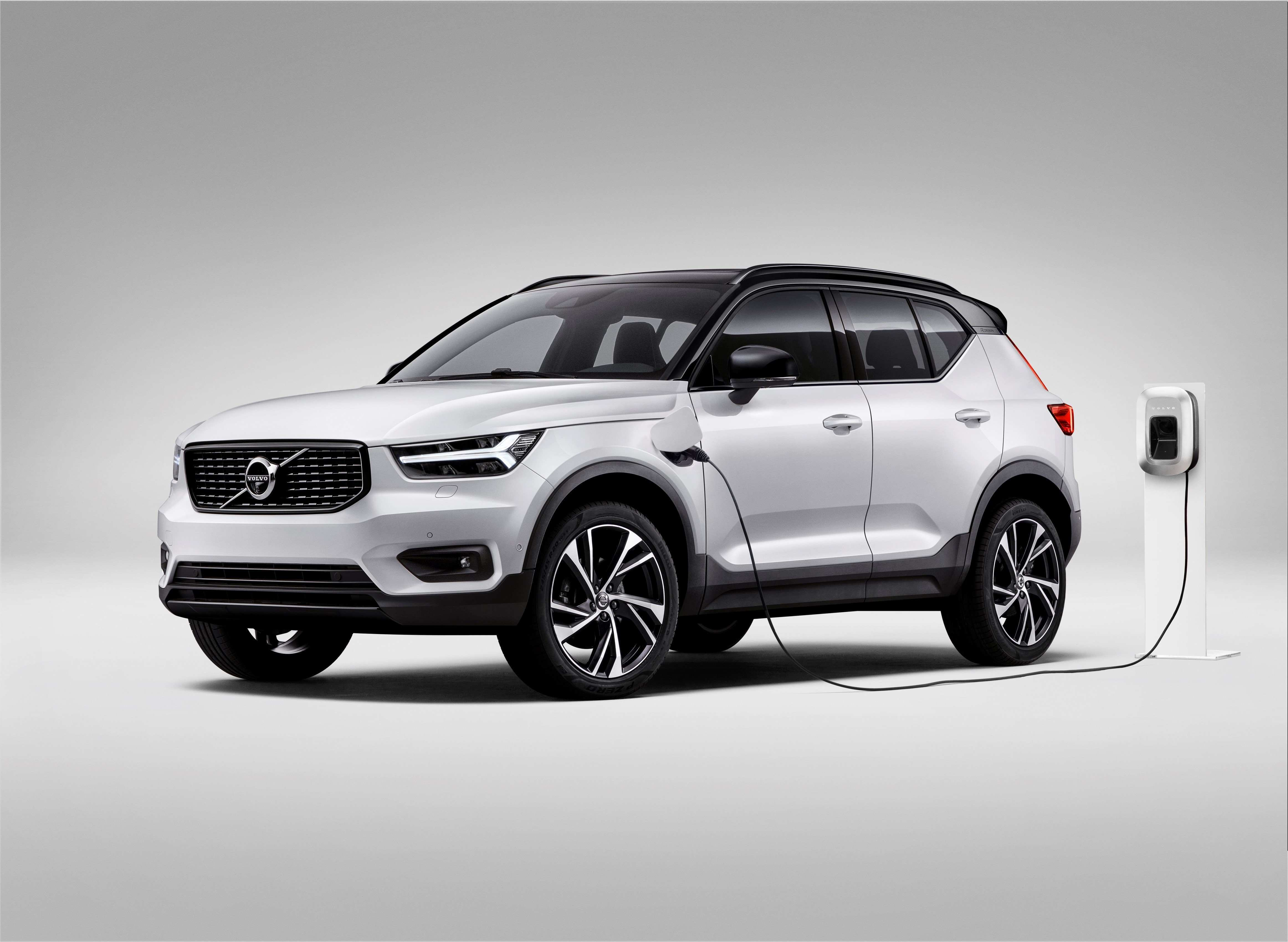 63 The Best Volvo Electric Suv 2019 First Drive Price Performance And Review Release Date by Best Volvo Electric Suv 2019 First Drive Price Performance And Review
