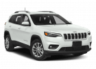 63 The Jeep Cherokee 2019 Video Interior Exterior And Review Specs and Review for Jeep Cherokee 2019 Video Interior Exterior And Review