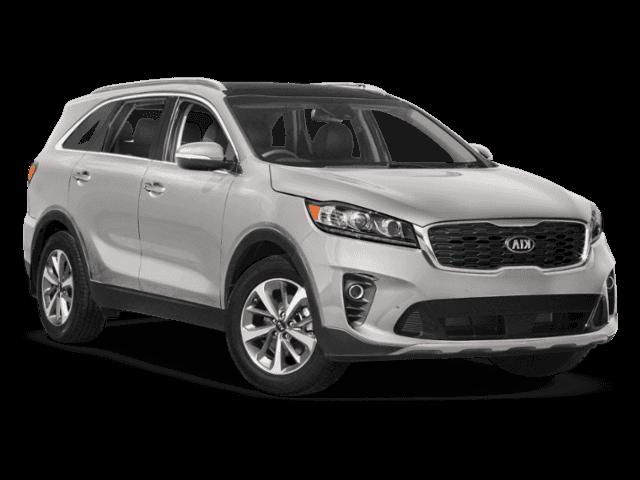 63 The New 2019 Kia Sorento Lx V6 Awd Specs Specs and Review with New 2019 Kia Sorento Lx V6 Awd Specs