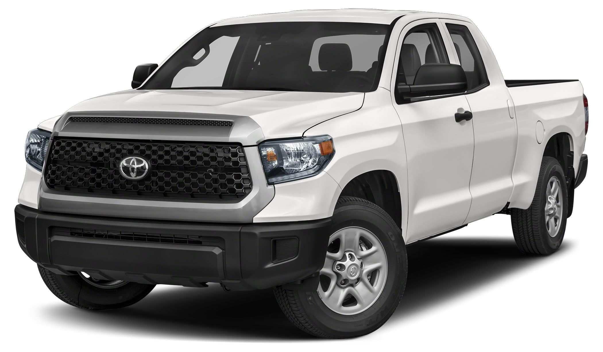 63 The The Toyota 2019 En Mexico Specs And Review Prices for The Toyota 2019 En Mexico Specs And Review