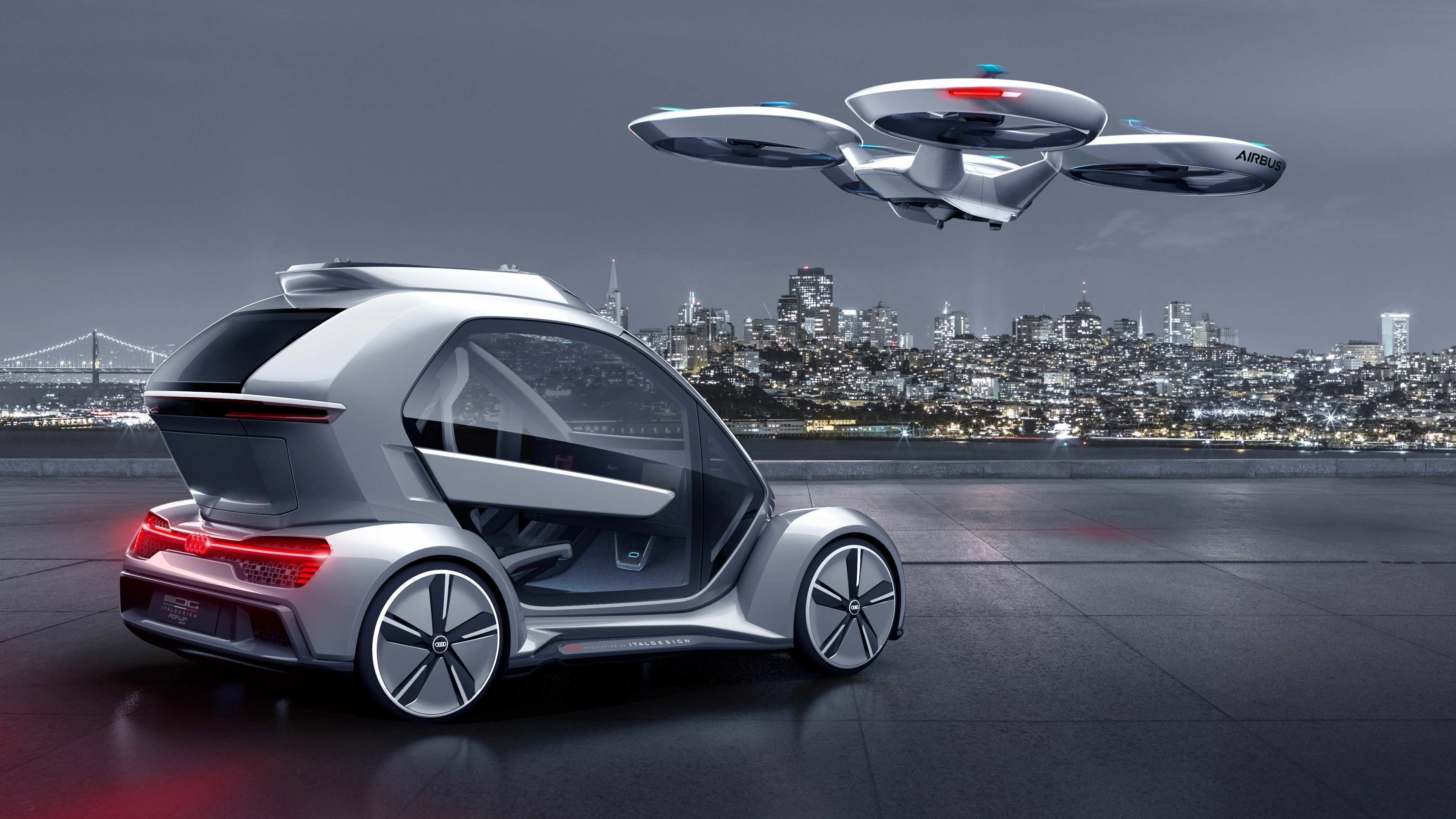 63 The The Volvo Flying Car 2019 Engine Release Date with The Volvo Flying Car 2019 Engine
