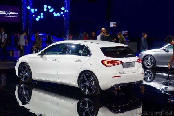 64 Best Review Mercedes 2019 Malaysia Style by Mercedes 2019 Malaysia