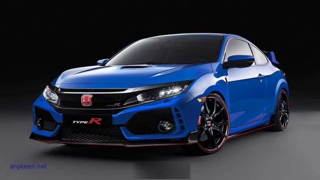 64 Best Review New Honda Type R 2019 Release Date Review And Release Date Price and Review for New Honda Type R 2019 Release Date Review And Release Date