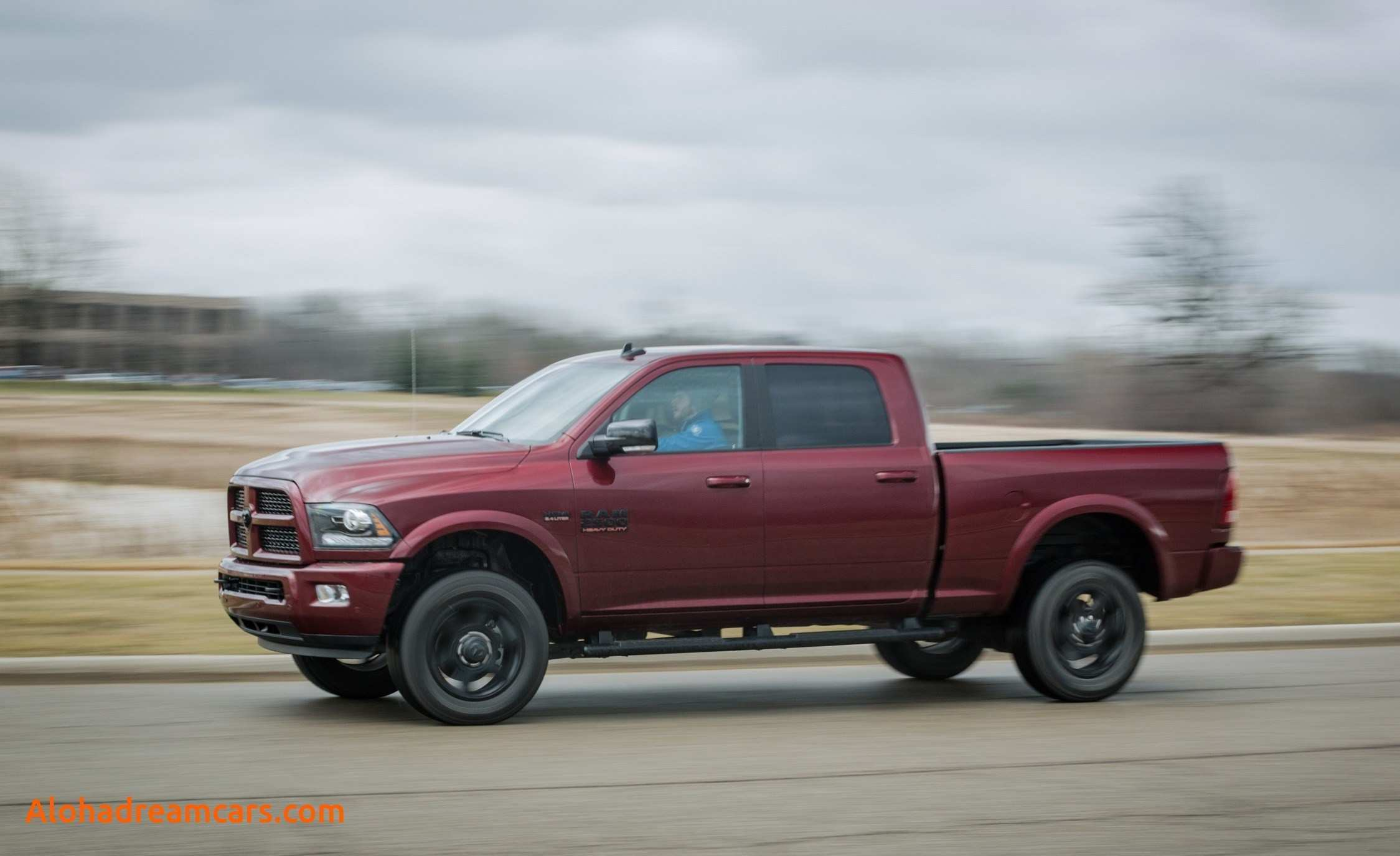 64 Best Review New Ram Dodge 2019 Picture Release Date And Review Photos with New Ram Dodge 2019 Picture Release Date And Review