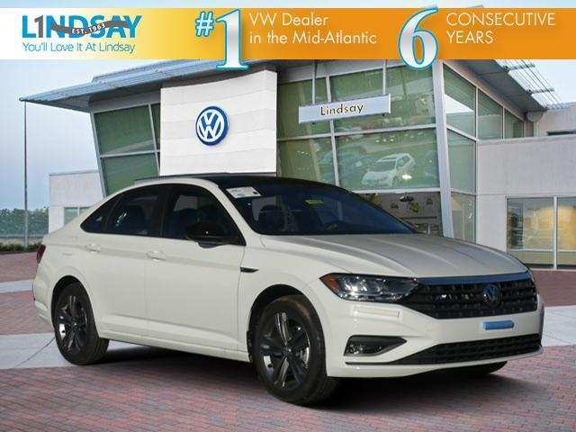 64 Best Review The 2019 Volkswagen Jetta 1 4T R Line Exterior And Interior Review Redesign for The 2019 Volkswagen Jetta 1 4T R Line Exterior And Interior Review