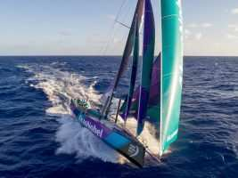 64 Best Review Volvo Ocean Race 2019 New Review by Volvo Ocean Race 2019