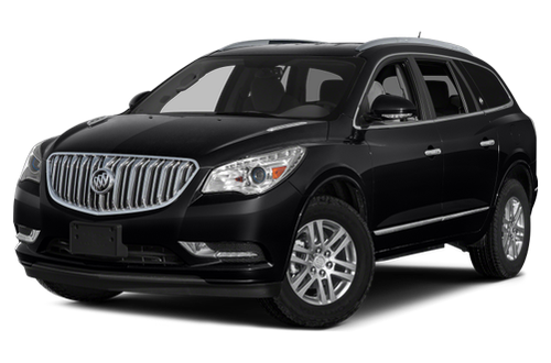 64 Concept of 2019 Buick Enclave Towing Capacity Specs Specs for 2019 Buick Enclave Towing Capacity Specs