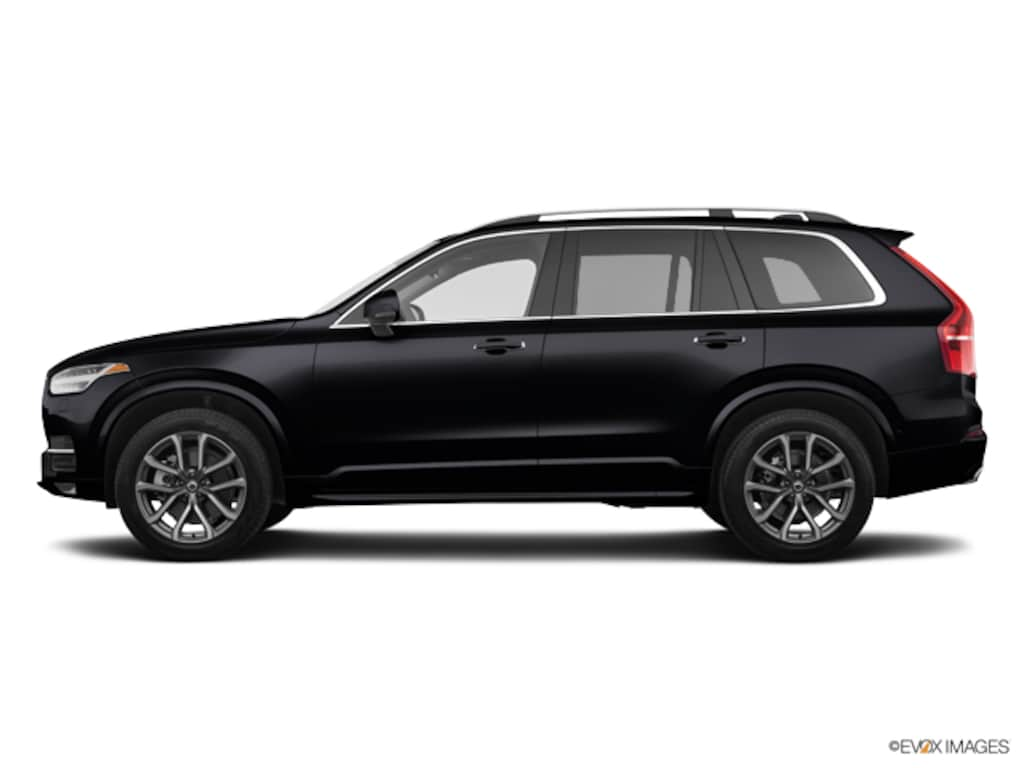 64 Concept of New Xc90 Volvo 2019 Exterior Picture by New Xc90 Volvo 2019 Exterior