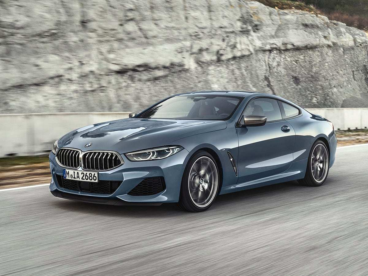 64 Gallery of Bmw One Series 2019 Interior Exterior And Review Ratings by Bmw One Series 2019 Interior Exterior And Review