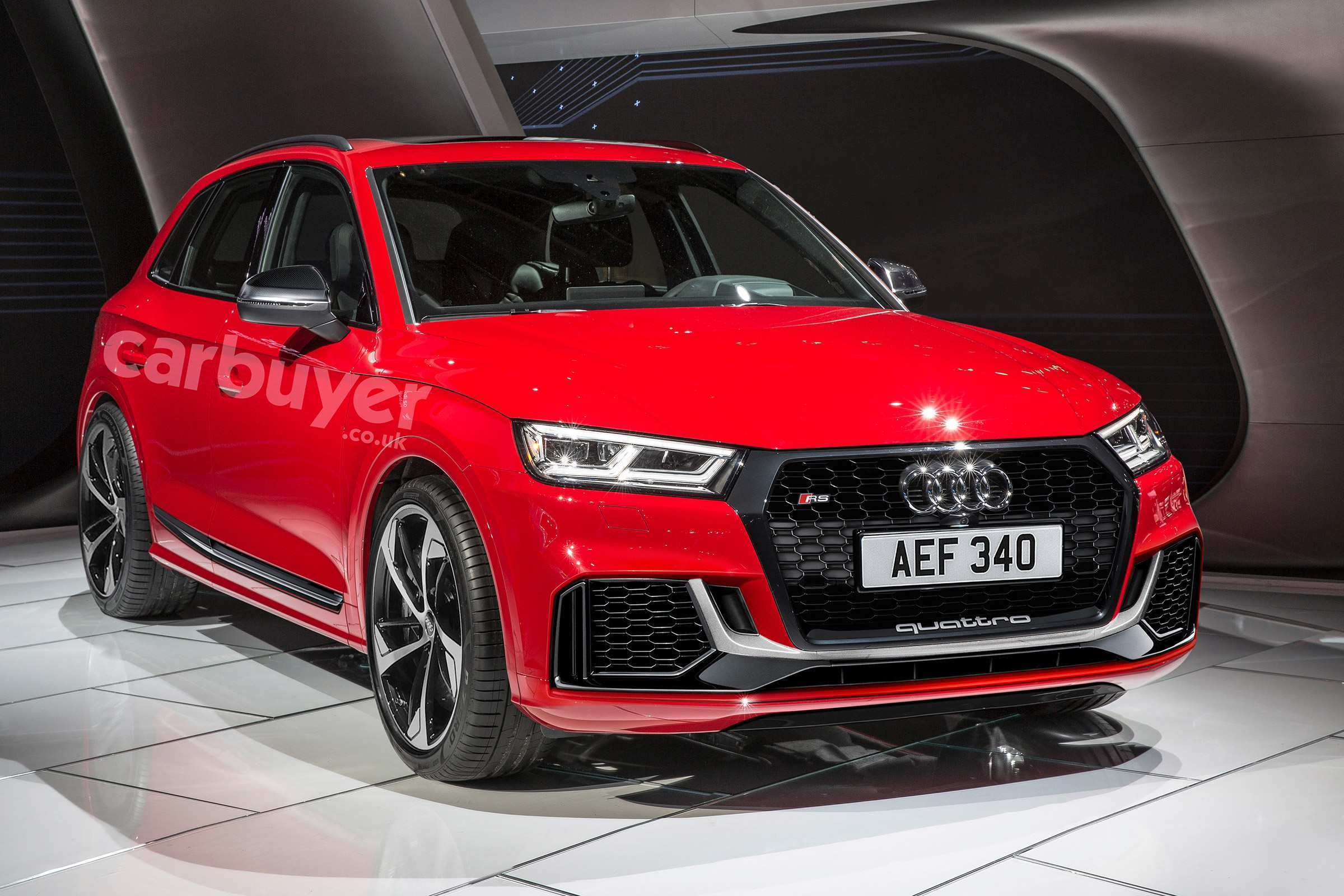 64 Gallery of New New Audi 2019 Models New Release Spy Shoot for New New Audi 2019 Models New Release