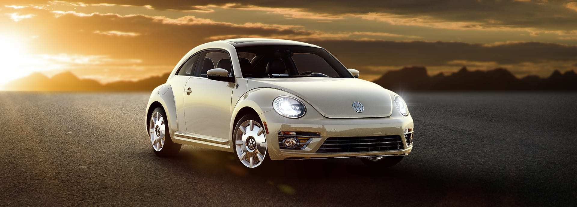 64 Gallery of The Volkswagen Canada 2019 Specs And Review Concept with The Volkswagen Canada 2019 Specs And Review