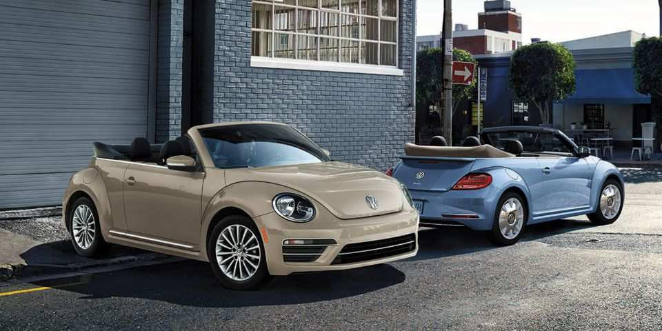 64 Gallery of Vw Up Pepper 2019 Release with Vw Up Pepper 2019