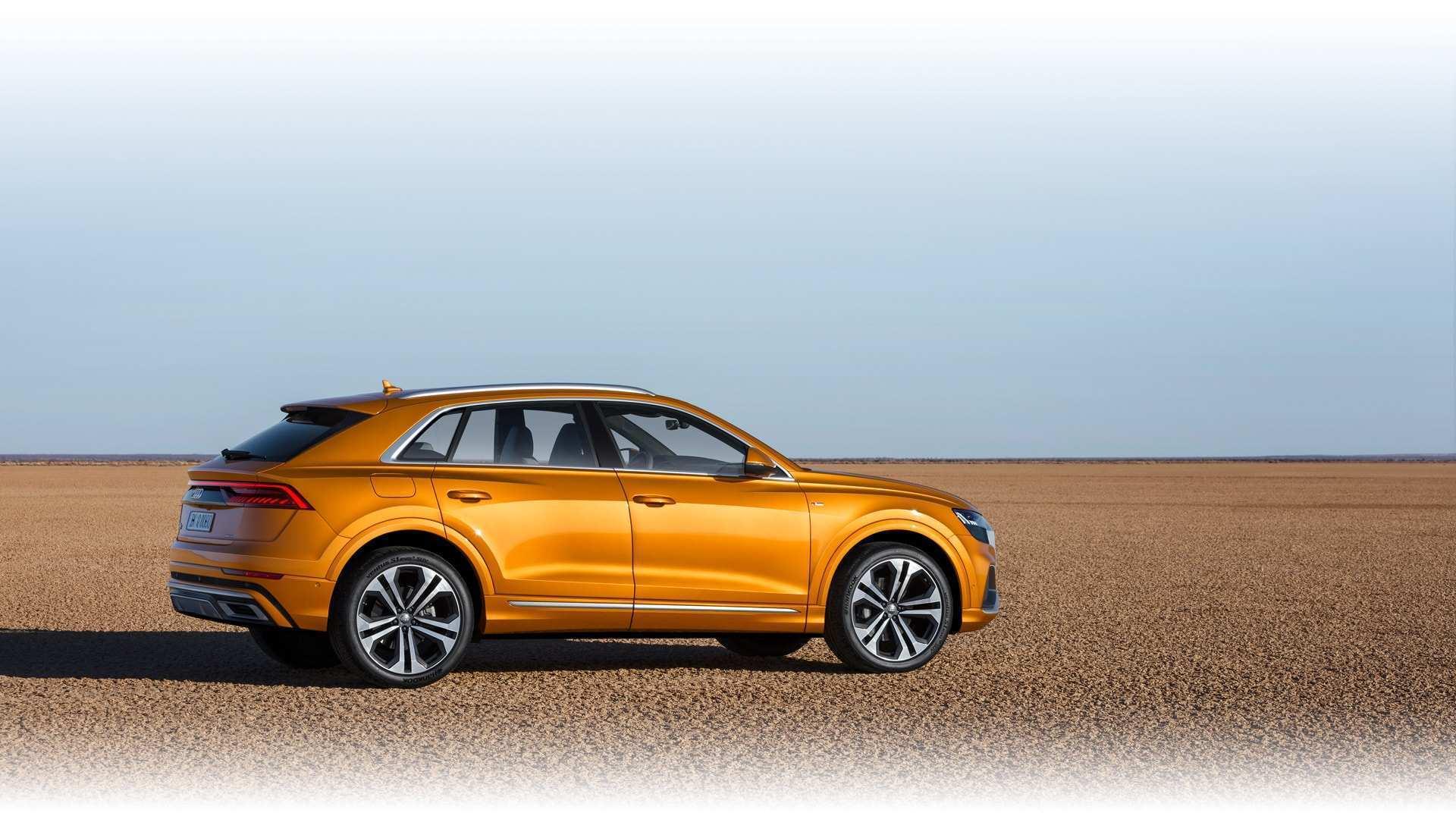 64 Great Audi 2019 Q8 Price Interior Prices for Audi 2019 Q8 Price Interior