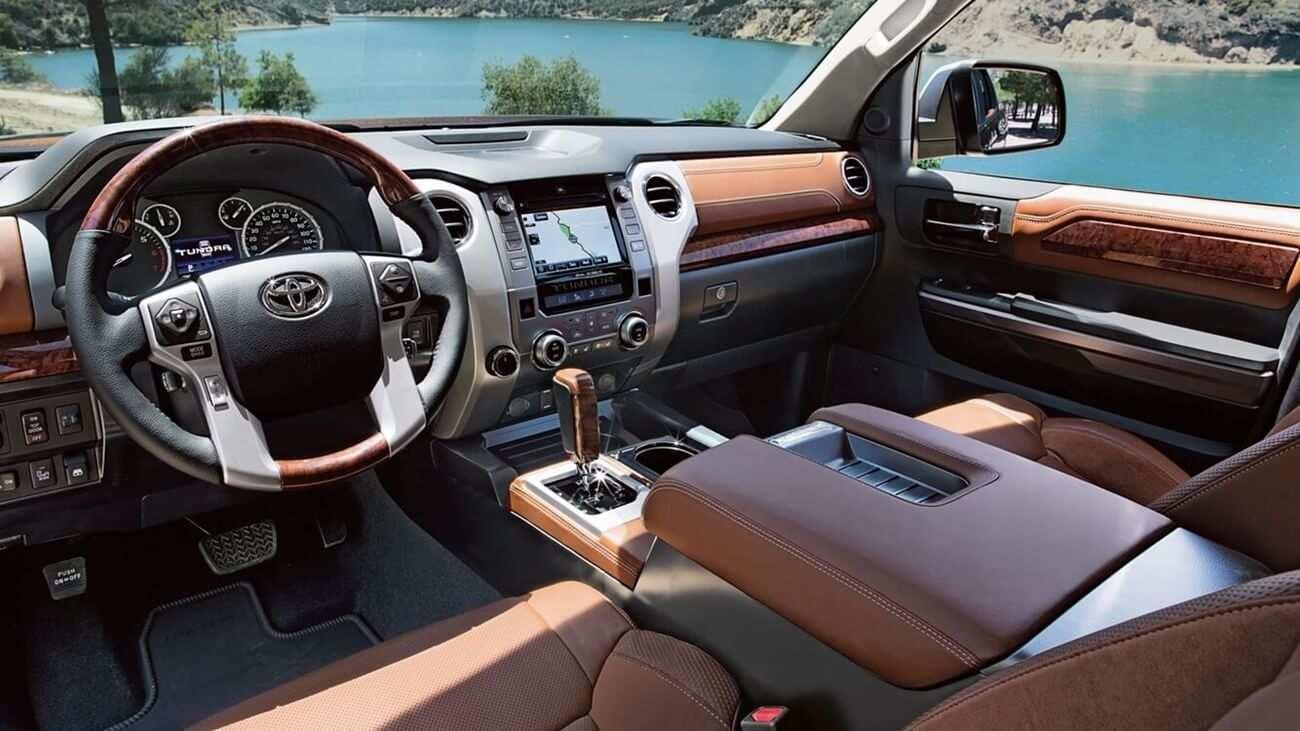 64 Great Best Toyota 2019 Tundra Diesel Redesign Reviews with Best Toyota 2019 Tundra Diesel Redesign