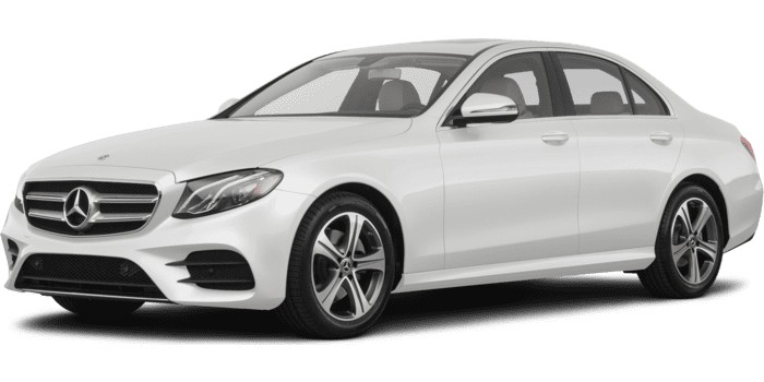64 Great New Mercedes 2019 E Class Price First Drive Concept for New Mercedes 2019 E Class Price First Drive