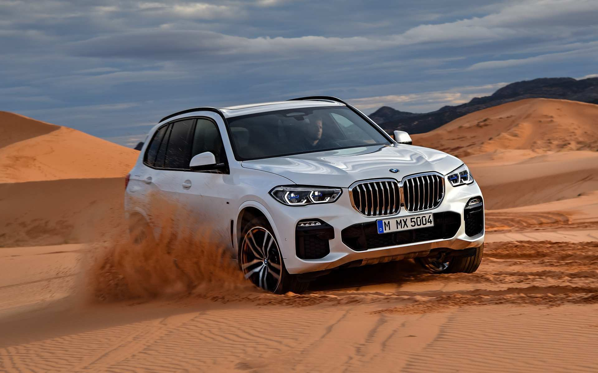 64 Great The 2019 Bmw X5 Configurator Usa Redesign And Concept First Drive with The 2019 Bmw X5 Configurator Usa Redesign And Concept