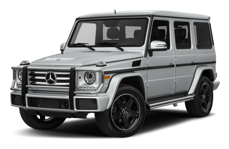 64 Great The Mercedes G 2019 Price Release Date with The Mercedes G 2019 Price