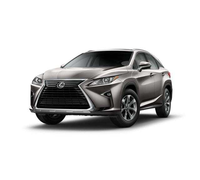 64 Great When Will The 2019 Lexus Be Available New Engine Configurations with When Will The 2019 Lexus Be Available New Engine